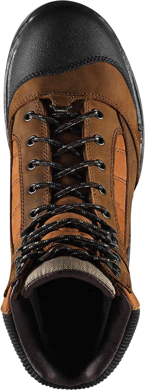 Danner Mens Instigator 6 Gore-Tex Hiking Boot