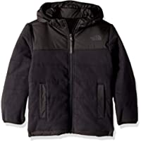 a0a52ad97 Amazon Best Sellers  Best Boys  Skiing Jackets