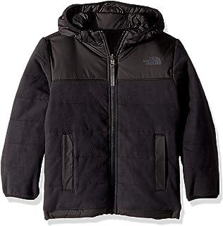 ba834466ee1eb Amazon.com: The North Face Kids Boy's Gotham Down Jacket (Little ...