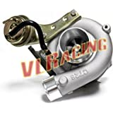 Toyota MR2 Turbo 3sgte Bolt on Upgrade CT26 Turbocharger 350hp 16G SW20 New