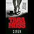 Siren (Makedde Vanderwall Book 5)