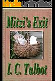 Mitzi's Exit