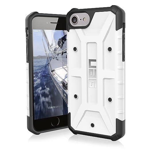 66 opinioni per Urban Armor Gear, Custodia UAG per iPhone 7/6s Monarch Custodia per Cellulare