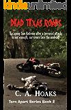 Dead Texas Roads (Torn Apart Book 2)