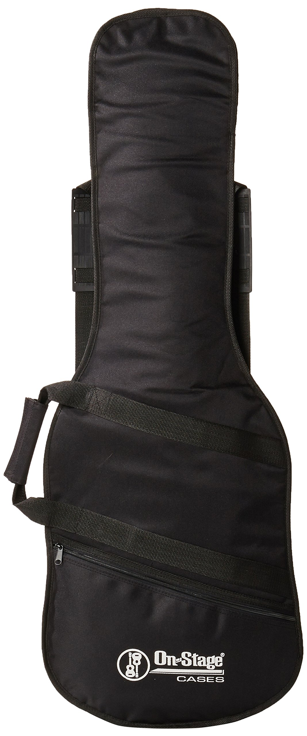 On Stage GBE4550 Electric Guitar Gig Bag