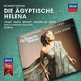 Strauss, R.: Die Agyptische Helena