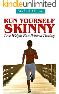 Runners world run to lose a complete guide to weight loss for run yourself skinny lose weight fast without dieting fandeluxe Document