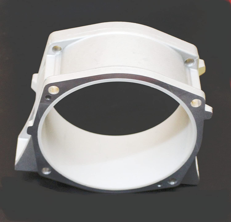 Yamaha Wear Ring Impeller Pump Housing 700 760 1100 1200 oem# 63M-51312-02-94