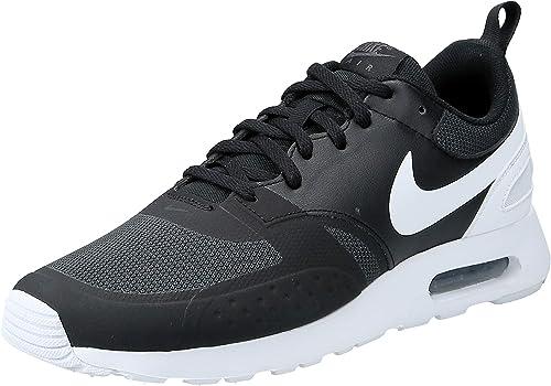 | Nike Men's Air Max Vision Running Shoe | Running