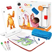 Osmo Creative Kit (Bas included)