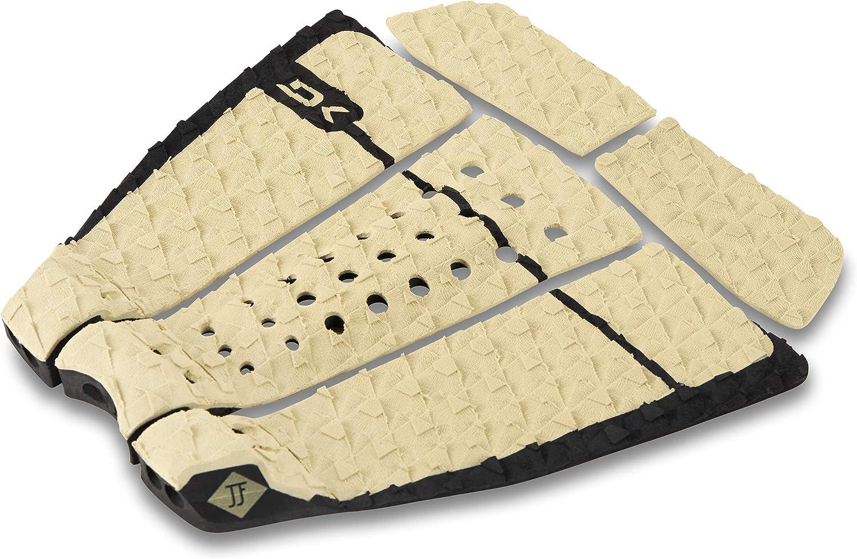 Dakine John John Florence Pro Model Traction Pad Sand