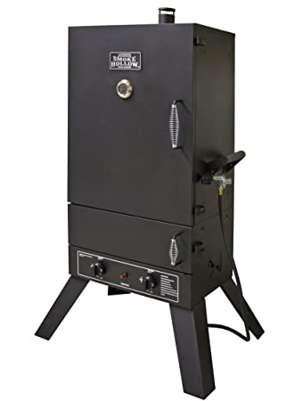 7. Smoke Hollow 44241G2