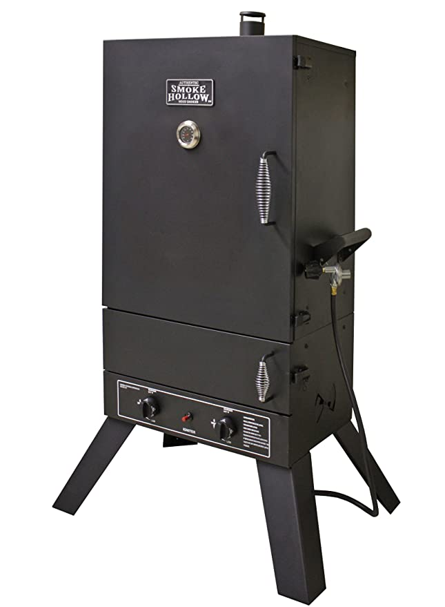 Smoke Hollow 44241G2 – Best for Large Parties