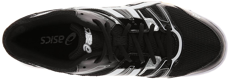 Zapatos Asics Venta Toronto oMGxWNpf