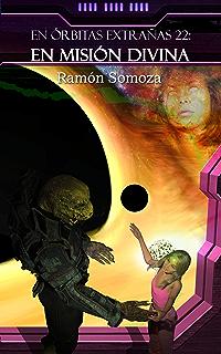 Historias de la Galaxia II (Cruzados de las Estrellas) eBook: Somoza, Alan: Amazon.es: Tienda Kindle