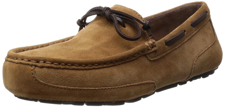 180a2e59f00 UGG Men's Chester Slip-On Loafer