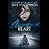 Abandoned Heart (Defiance Book 1)