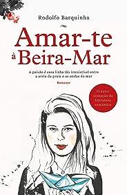 Amar-te à Beira-Mar