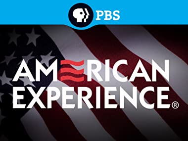 Amazon Com Watch American Experience Prime Video