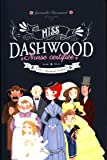 Miss Dashwood, Nurse certifiée : De si charmants bambins
