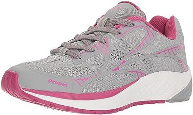 ab11ce971a12 Propet Women s One LT Sneaker