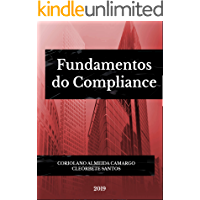 Fundamentos do Compliance