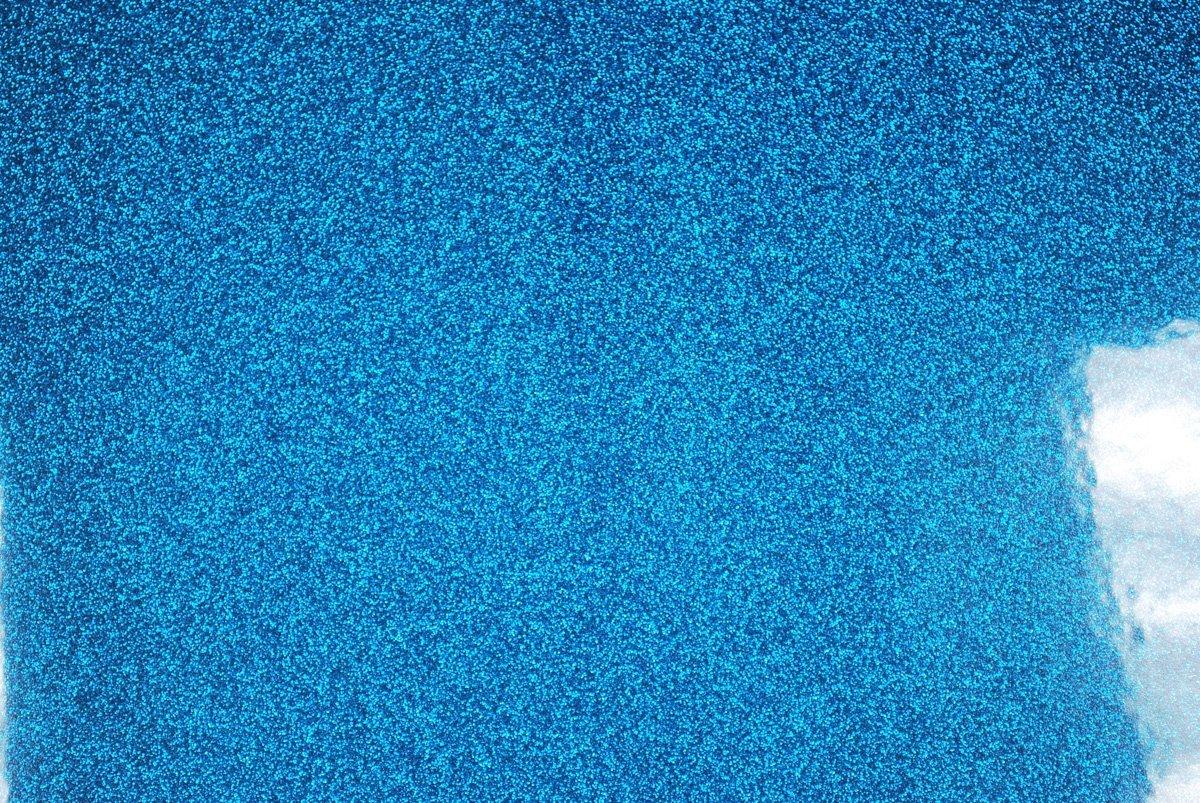 SISER GLITTER EASY WEED HEAT TRANSFER GLITTER VINYL 20 INCHES BY 1 FOOT (12 INCHES). HTV GLITTER VINYL SHEET 12 X 20 SISER EASYWEED GLITTER HEAT TRANSFER VINYL (Silver confetti)
