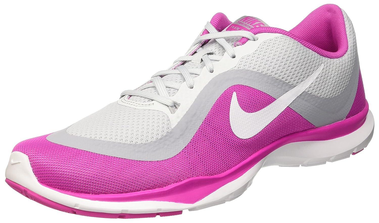 5025cf5dee8a Nike Women s Flex Trainer 6  Nike  Amazon.ca  Shoes   Handbags