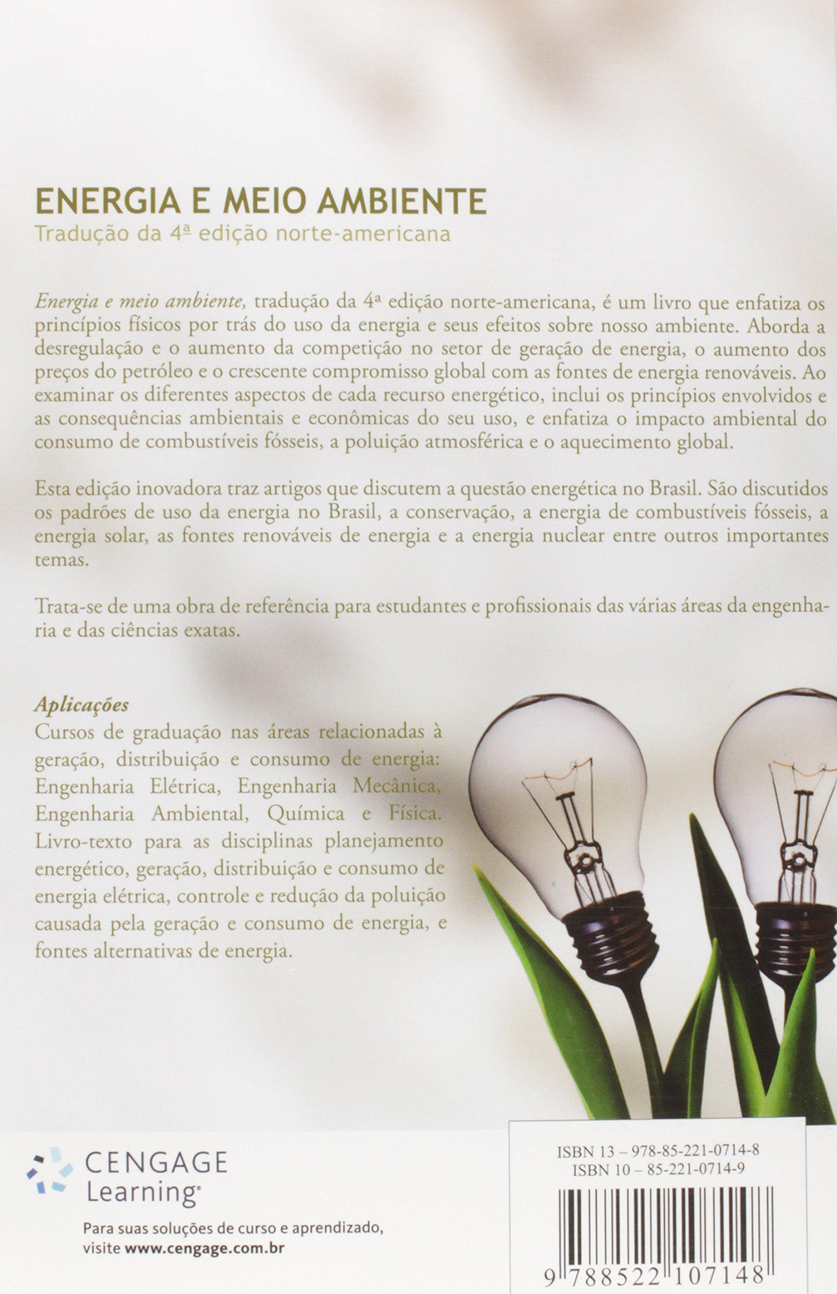 energia e meio ambiente hinrichs pdf 22
