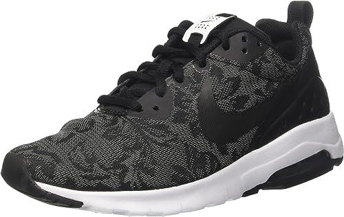 Nike Damen W Air Max Motion Lw Eng Turnschuhe: