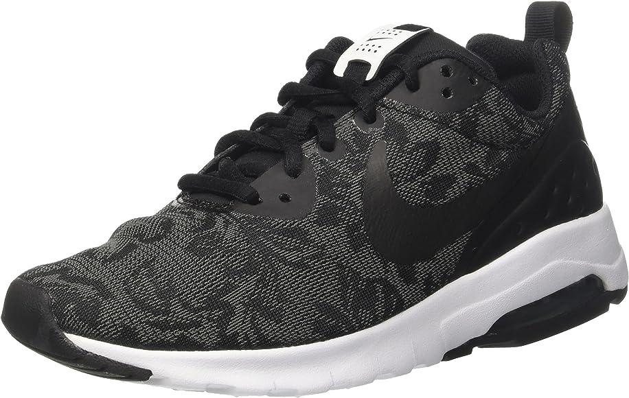Amazon.com   Nike Air Max Motion LW ENG