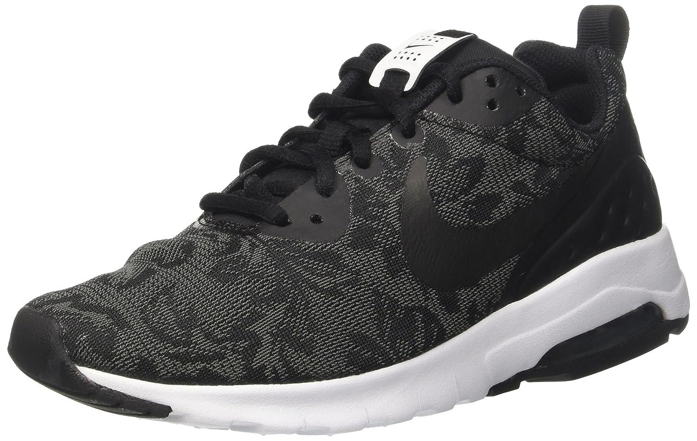 Nike Damen W Air Max Motion Lw Eng Turnschuhe
