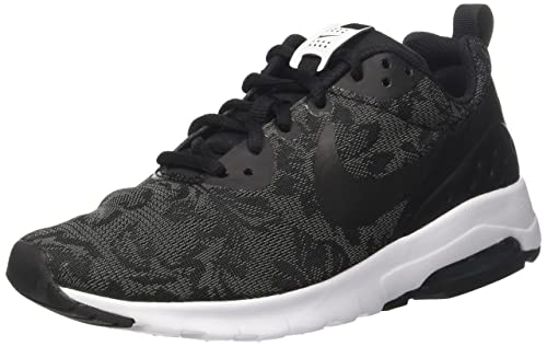 1d3e098fd1 Nike Women's W Air Max Motion Lw Eng Sneakers: Amazon.co.uk: Shoes ...