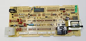 Whirlpool 22002988 Washing Machine Neptune Control Board Fits with Whirlpool, Maytag, KitchenAid, Jenn-Air, Amana, Magic Chef, Admiral, Norge, Roper, and Others Brands
