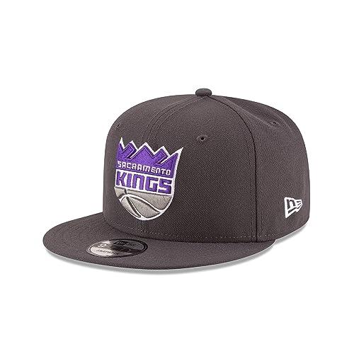 uk availability c1232 68126 ... usa sacramento kings adidas blackpurple alternate jersey adjustable snapback  hat good texture a6d0b 7af60 new era