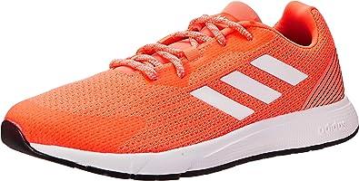 adidas Sooraj, Zapatillas Running Mujer: Amazon.es: Zapatos y complementos