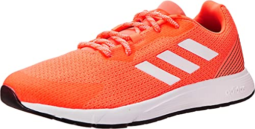 adidas Sooraj, Zapatillas Running Mujer: Amazon.es: Zapatos y ...