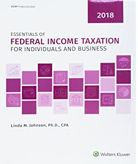Computerized accounting with quickbooks 2015 kathleen villiani essentials of federal income taxation for individuals and business 2018 fandeluxe Gallery