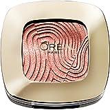 L'ORÉAL PARIS Colore Riche L'Ombre Pure Fard à Paupières 507 Pin up Pink