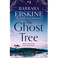 The Ghost Tree: Gripping historical fiction from the Sunday Times Bestseller (English Edition)