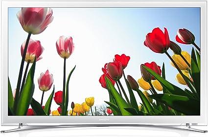 Samsung UE22F5410AK 22