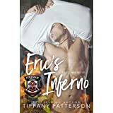 Eric's Inferno: A Rescue Four Novel