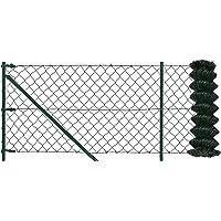 [pro.tec] Set completo valla cerca - malla