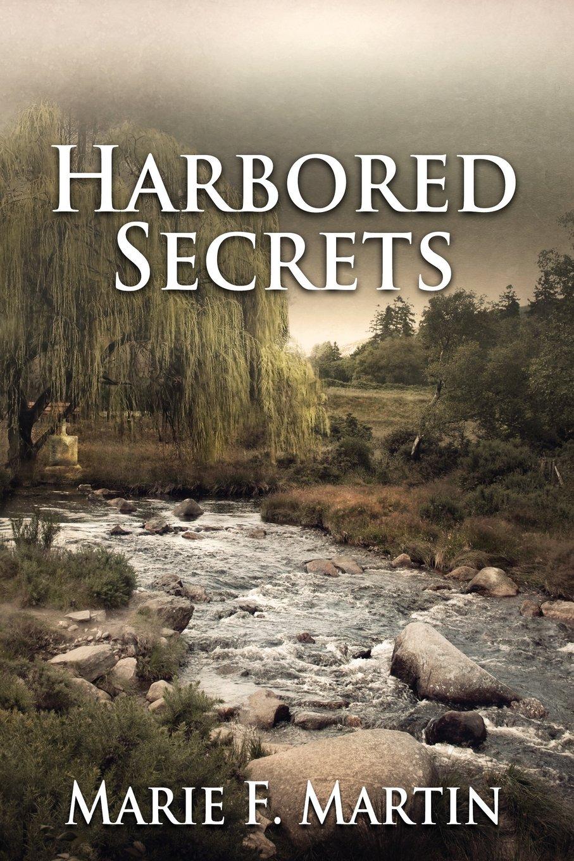 Download Harbored Secrets pdf