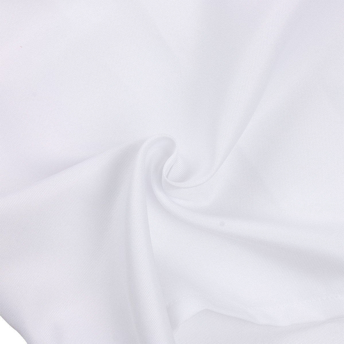 FEESHOW Kids Boy Girl Long Sleeve White Lab Coat Doctor Uniform Outfit Cosplay Costume White 7-8 by EESHOW (Image #7)