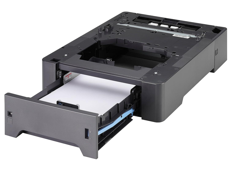 Kyocera PF-520 Papierkassette für Kyocera FS-C2026MFP / FS-C2126MFP