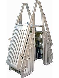 Amazon Com Pool Ladders Patio Lawn Amp Garden