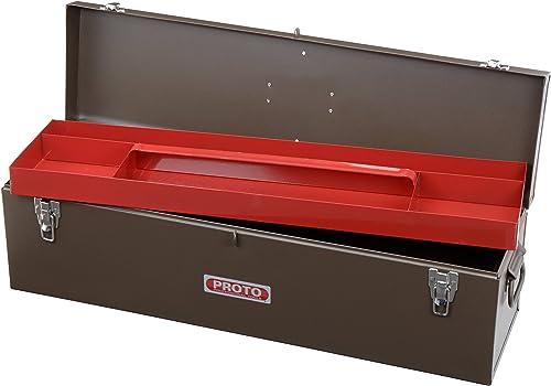 Stanley Proto J9979-NA Proto Carpenter s Box