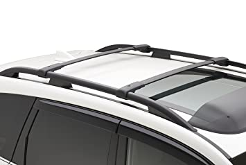 s new aero style subaru roof set itm oem crosstrek rack is image cross loading bar