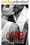 Beloved Liar (The Reed Rivers Trilogy Book 3)